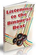 Listening to the Binaural Beat