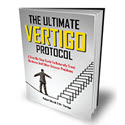 The Ultimate Vertigo Protocol. Results In 14 Days!!!